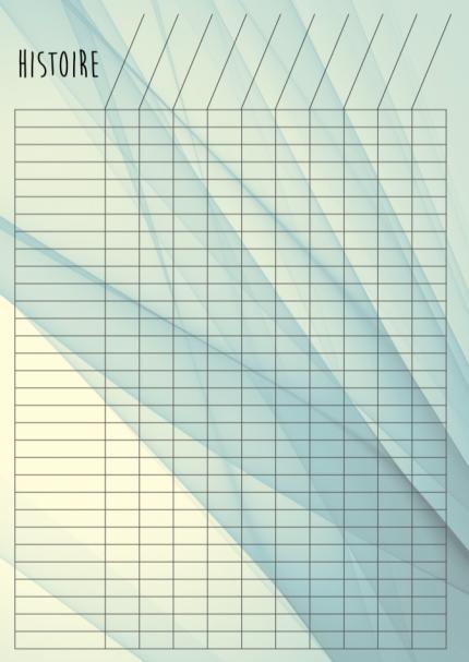 Capture d_écran 2018-06-25 à 20.02.21
